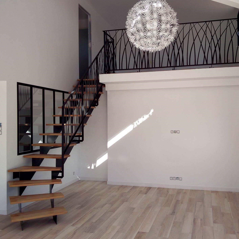 garde corps art deco fashion designs. Black Bedroom Furniture Sets. Home Design Ideas