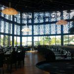 Vêture / Brise Soleil – Restaurant – Ville de Rennes