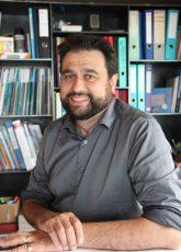 Lionel MORETTO